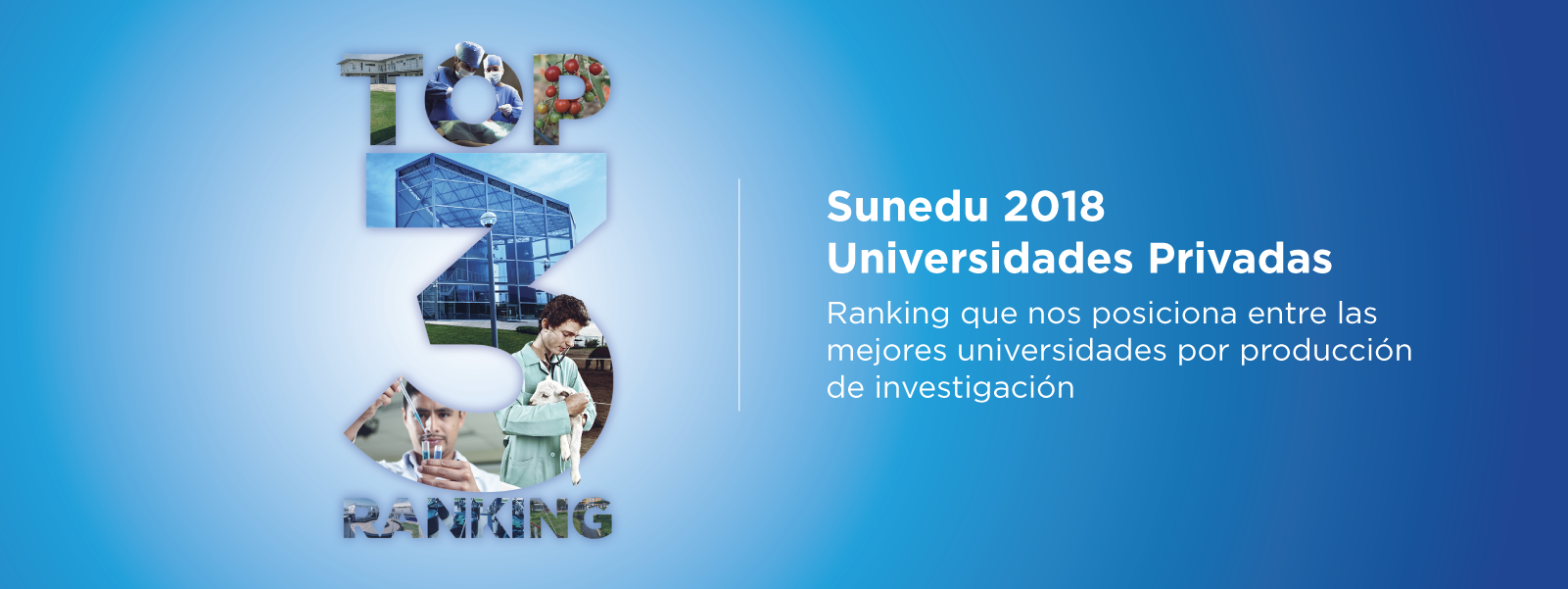 top_3_sunedu_2018_universidades_privadas