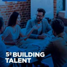 5to Building Talent